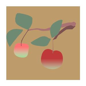 ヒメりんご.png